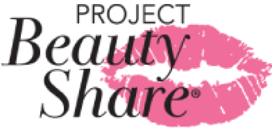 Donate to Project Beauty Share