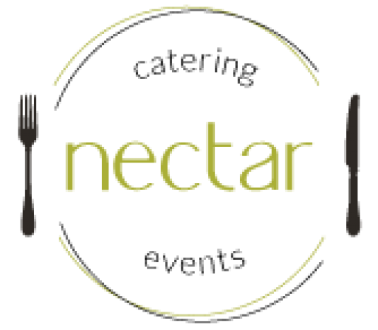 Taste of the Town – NectarFRESH brunch with Global