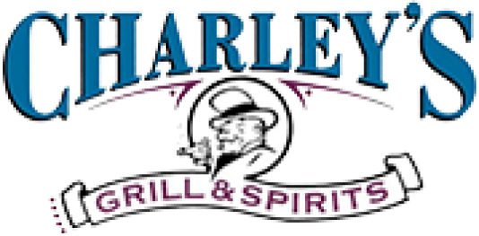 Taste of the Town – What's for dinner with Charley's Grill & Spirits
