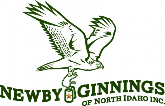 Support Newby-ginnings