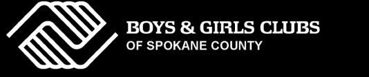 Donate to the Boys & Girls Clubs of Spokane