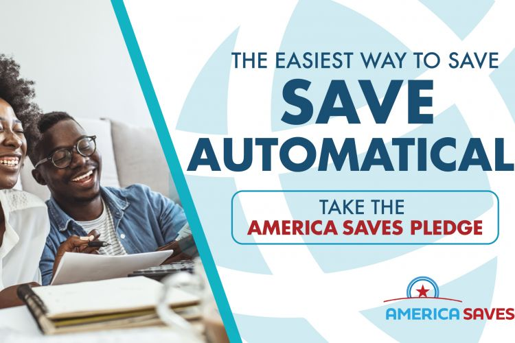 Save Automatically