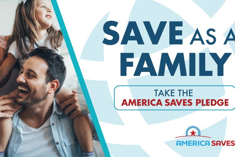 Save as a Family