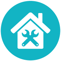 rehabilitation program icon