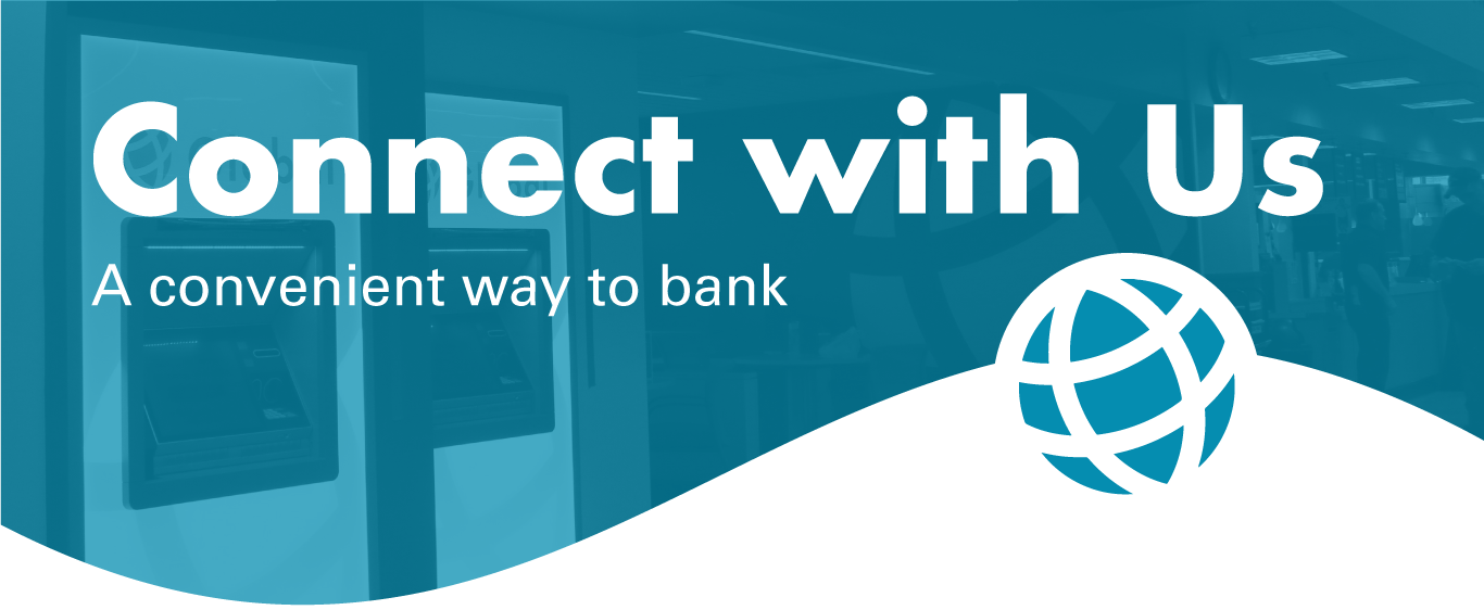 Itm header image connect with us a convenient way to bank