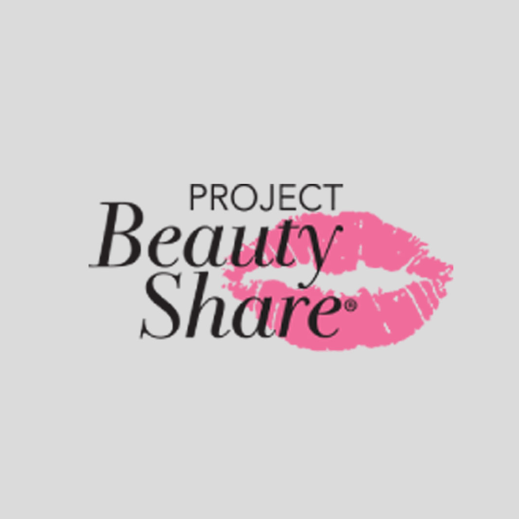 project beauty share image